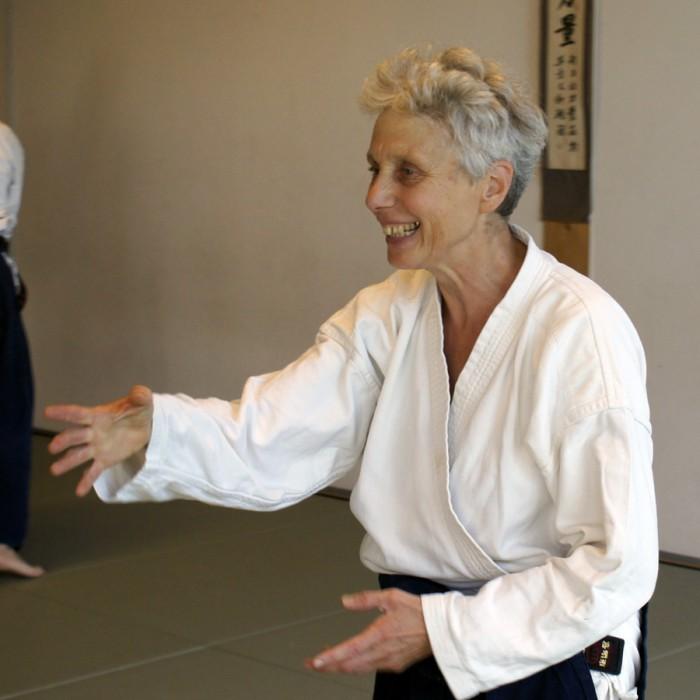 Korindo-Aikido-Koeln