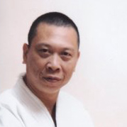 Representative Ho, Man Fai