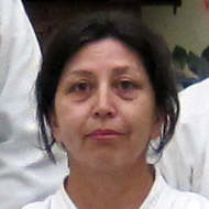 Representative Moncia Lavin Nakanishi