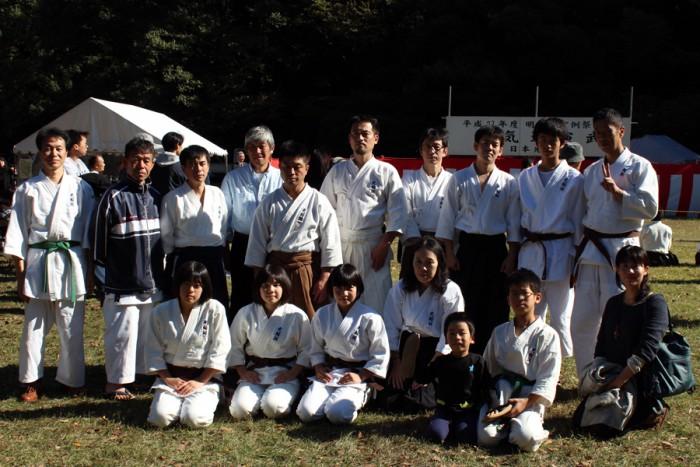 shimizu-4