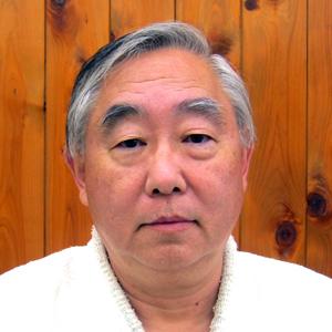 師範 土井 久俊