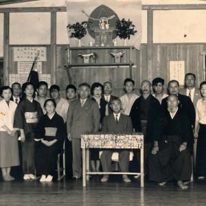 昭和時代 写真