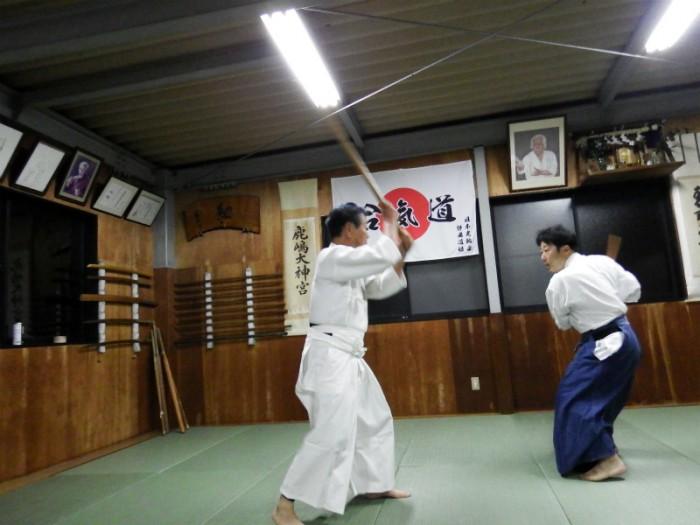 shizuoka-1