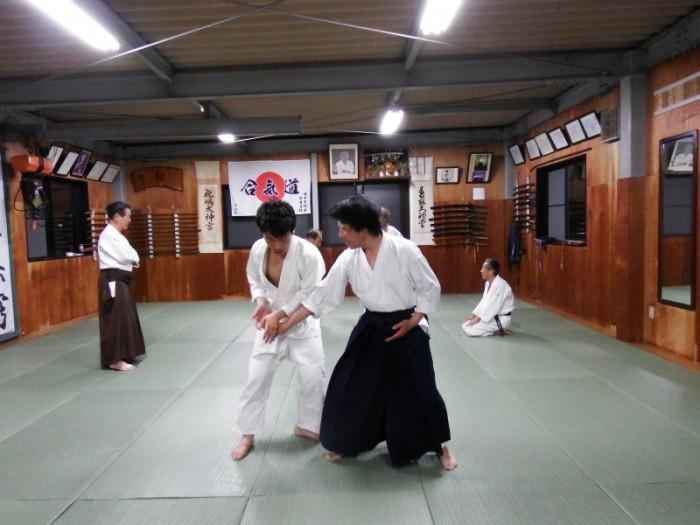 shizuoka-3