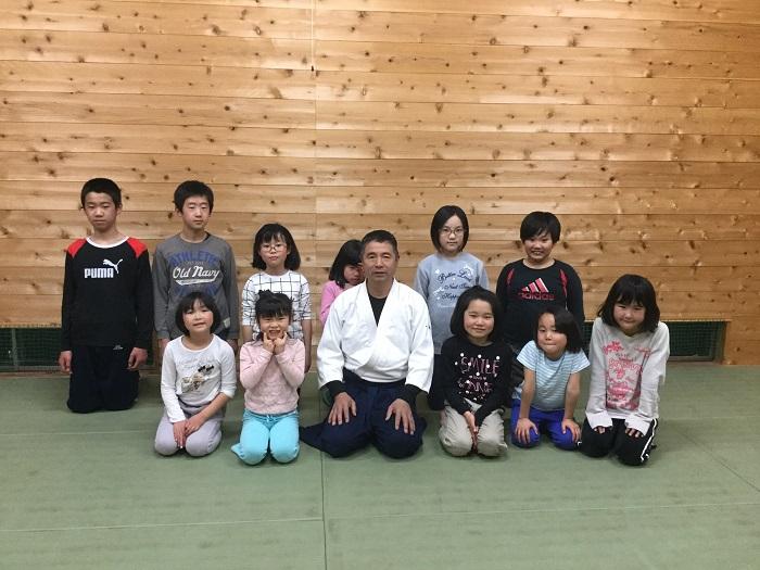 hachiouji-5