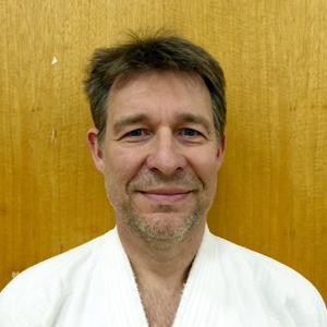 Joerg Freymann